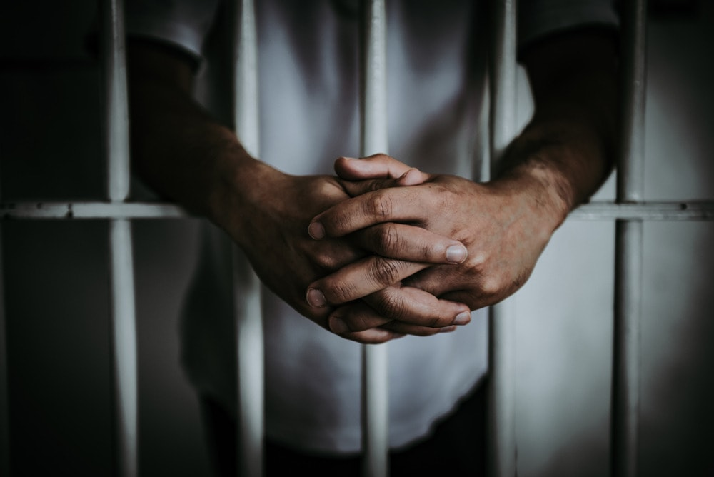 Criminalista em Caxias RJ Deam Fórum de Caxias