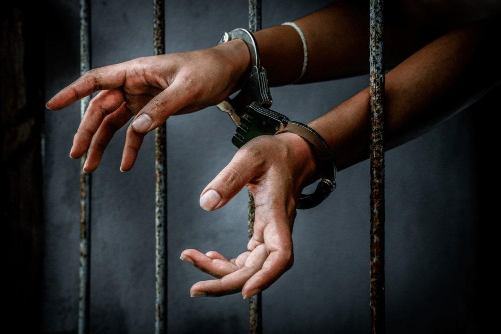 Advogado Criminalista em Bangu presídios do Complexo Penitenciário de Gericinó RJ