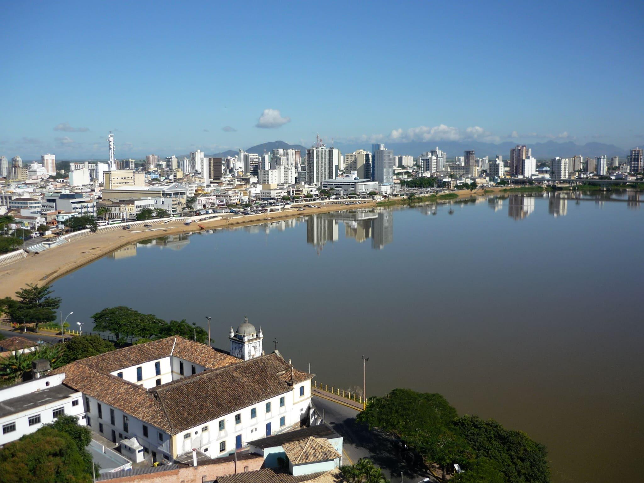 Encontre um advogado criminal em Campos dos Goytacazes e na região Norte Fluminense