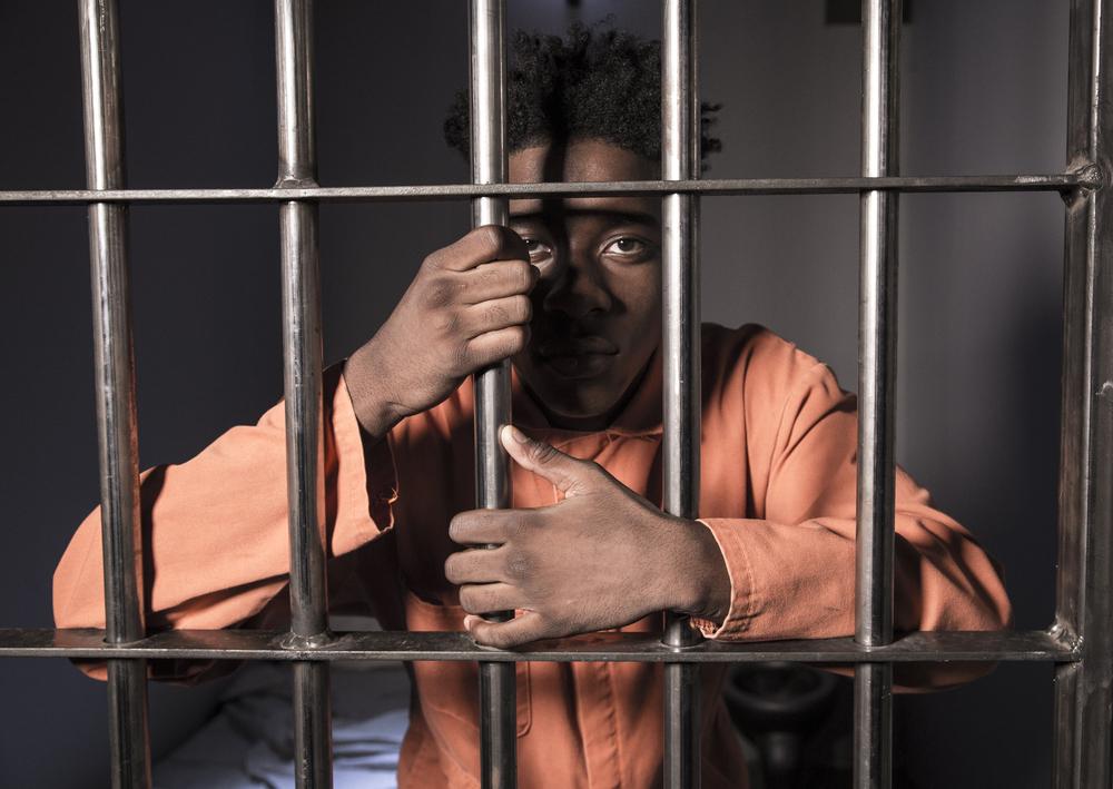 Os presos em Niterói estão divididos em 05 unidades prisionais, no Centro de Niterói e na Alameda São Boaventura.