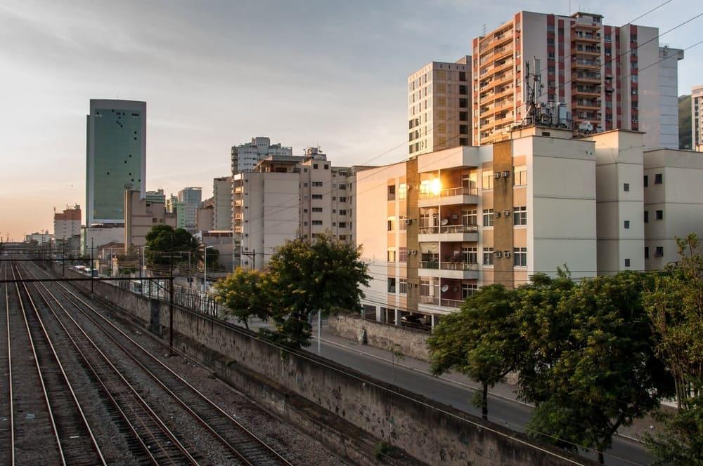 Aqui você pode encontrar a melhor defesa de um advogado criminal em Nova Iguaçu